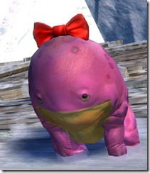 gw2-mini-poowulpi-the-persnicketous-bazarr-quaggan
