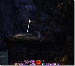 gw2-not-so-secret-jumping-puzzle-2