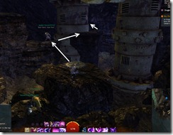 gw2-not-so-secret-jumping-puzzle-3