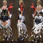 gw2-phoenix-armor-light-human-female.jpg