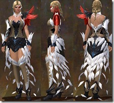 gw2-phoenix-armor-light-human-female