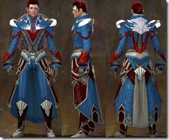 gw2-phoenix-armor-light-human-male