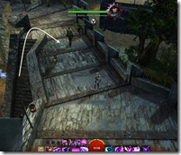 gw2-question-for-mai-achievement