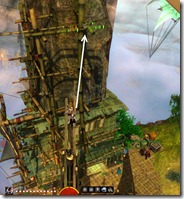 gw2-sky-crystals-lesson-from-the-sky-achievement-guide-25
