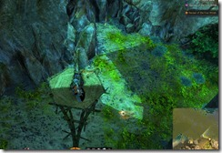 gw2-sky-crystals-lesson-from-the-sky-achievement-guide-36b