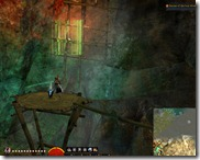 gw2-sky-crystals-lesson-from-the-sky-achievement-guide-41b