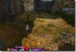 gw2-speedy-reader-achievement-the-founding-13