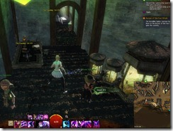 gw2-speedy-reader-achievement-the-founding-14