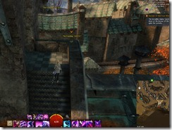 gw2-speedy-reader-achievement-the-founding-16b