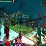 gw2-support-ellen-kiel-basket-cutthroat-politics-achievements-guide.jpg