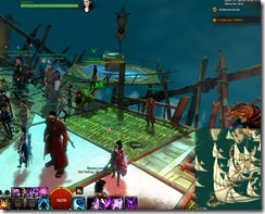gw2-support-ellen-kiel-basket-cutthroat-politics-achievements-guide
