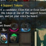 gw2-support-token-guide-3.jpg
