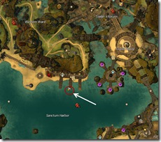 gw2-voyage-to-the-bazaar-achievement-guide