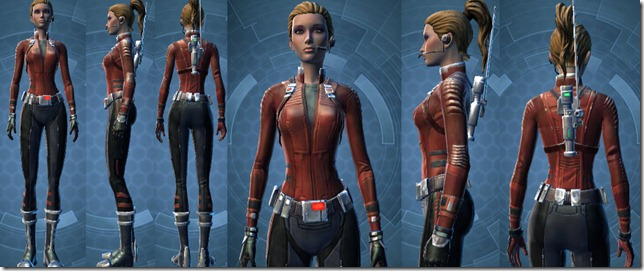 swtor-adept-scout-armor-setsupreme-mogul's-contraband-pack