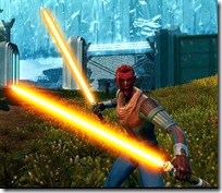 swtor-advanced-copper-color-crystal-2