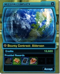 swtor-alderaan-bounty-contract-bounty-contract-week-event-guide-rewards
