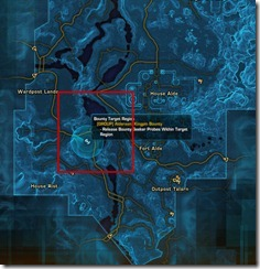 swtor-alderaan-kingpin-bounties-bounty-contract-week-guide