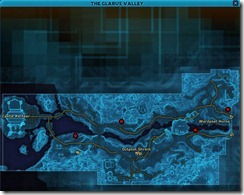swtor-alderaan-lraida-junior-research-project-relics-of-the-gree-achievement-guide-2