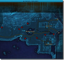 swtor-alderaan-lraida-junior-research-project-relics-of-the-gree-achievement-guide-3