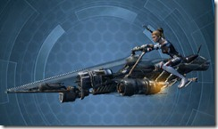 swtor-aratech-ghost-speeder-supreme-mogul's-contraband-pack-2