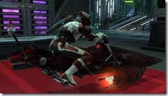 swtor-aratech-red-spirit-speeder-2
