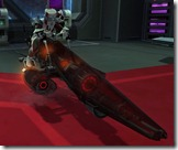 swtor-aratech-red-spirit-speeder-3