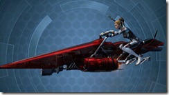 swtor-aratech-red-spirit-speeder-supreme-mogul's-contraband-pack-2
