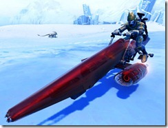 swtor-aratech-red-spirit-speeder-supreme-mogul's-contraband-pack-4