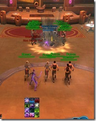 swtor-arkan-kingpin-bounties-bounty-contract-week-guide-4