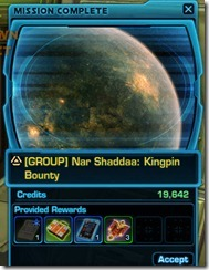 swtor-arkan-kingpin-bounties-bounty-contract-week-guide-rewards