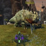 swtor-balmorra-bormu-junior-research-project-relics-of-the-gree-achievement-guide-3.jpg