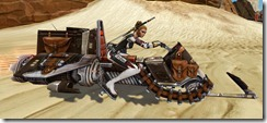 swtor-bh-7x-custom-hunter-speeder-2