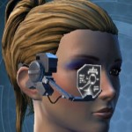 swtor-black-efficiency-scanner.jpg