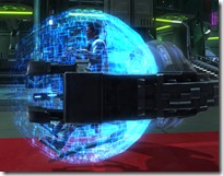 swtor-blue-sphere-speeder-3