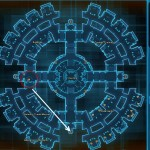 swtor-bounty-contract-week-event-guide.jpg