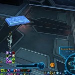 swtor-bounty-contract-week-event-guide-2.jpg