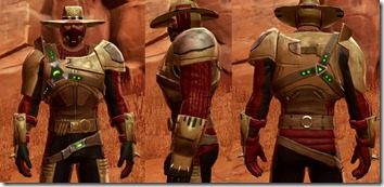 swtor-bounty-tracker's-armor-closeup-male