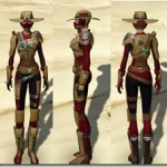 swtor-bounty-trackers-armor-far-female_thumb.jpg