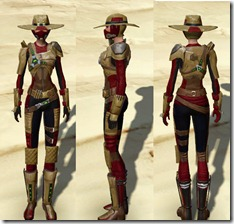 swtor-bounty-tracker's-armor-far-female