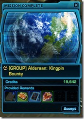 swtor-claw-kingpin-bounties-bounty-contract-week-guide-rewards