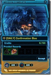 swtor-confirmation-bias-relics-of-the-gree-rewards