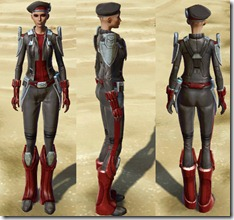 swtor-confiscated-mercenary-armor-republic