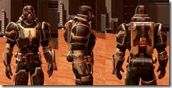 swtor-contract-hunter's-armor-chestguard-male
