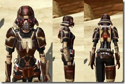 swtor-contract-hunter's-armor-chestguard