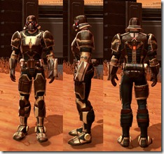 swtor-contract-hunter's-armor-vest-far-male