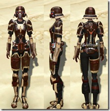swtor-contract-hunter's-armor-vest-far