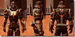 swtor-contract-hunter's-armor-vest-male