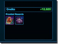 swtor-corporate-communications-macrobinocular-czerka-email-rewards