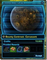 swtor-coruscant-bounty-contract-bounty-contract-week-event-guide-rewards