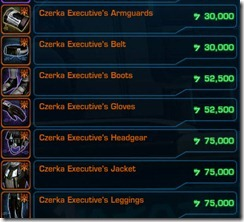 swtor-czerka-executive-armor-2